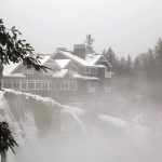 20101125_Salish-lodge_02091